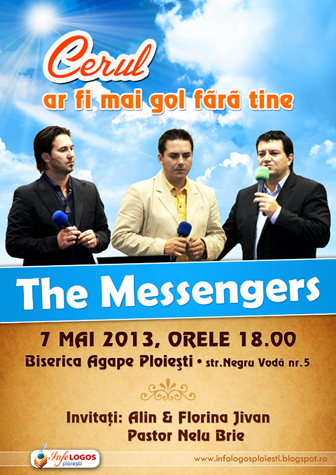 THE-MESSENGERS-2013-336