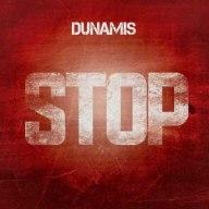 DunamisSTOP2010