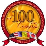 www-rodiagnusdei-wordpress-com-100-lea-congres
