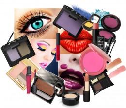 Makeup-260x222