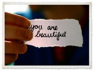 frumusetea-este-in-tine_despre-frumusete-300x224