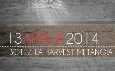 botez-harvest-metanoia-arad-13-aprilie-2014