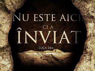 a-inviat2