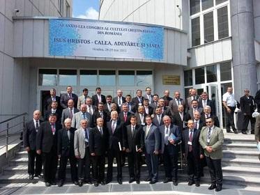 comitetul-uniunii-baptiste-romania-2015