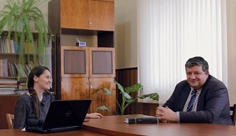 interviu-otniel-bunaciu-1024x588