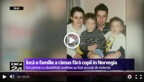 familia-avramescu-la-digi-24
