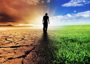 bigstock-A-Climate-Change-Concept-Image-46595341-e1377891819897