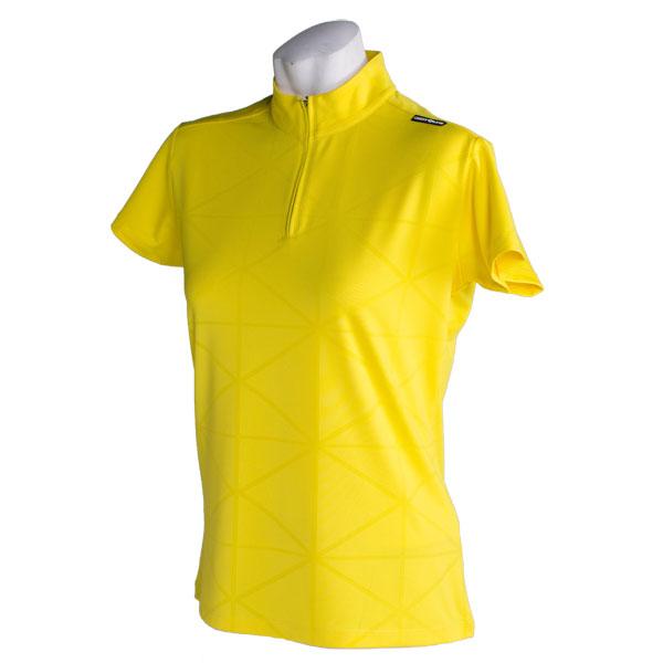 Golf-ladies-shirts-Sydney-Australia
