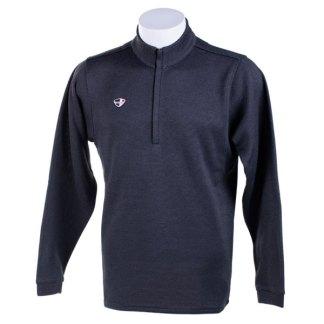 Golf-outerwear-Sydney-Australia