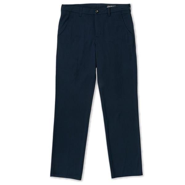 Pants 80680477