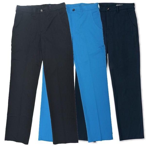 Golf-Pants-Sydney-Australia