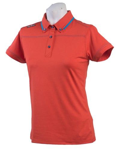 Ladies-Golf-Clothing-Sydney-Australia