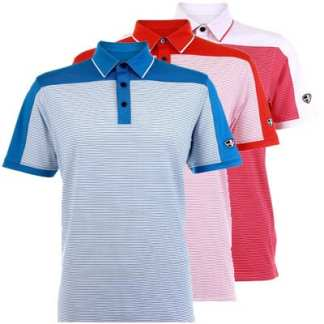 Golf-Apparel-Sydney-Australia