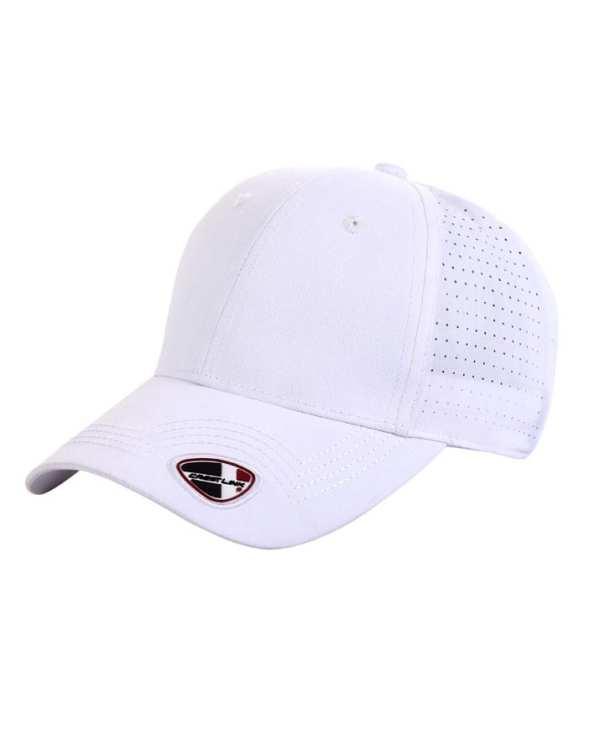 Golf-merchandise-Sydney-Australia
