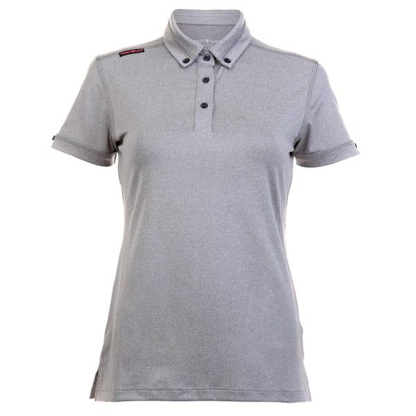 Ladies-Golf-apparel-Sydney-Australia
