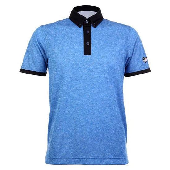 Mens-Golf-Shirts-Sydney-Australia