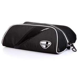 Shoe Bag 89080607