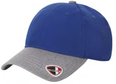 Golf Cap 89180692 Blue
