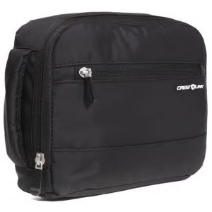 Utility Bag 89080696