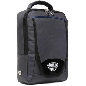 Shoe Bag 89080711