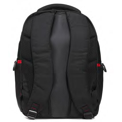 Backpack 89080716