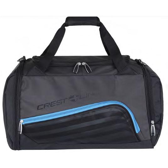 Boston Bag 89080737