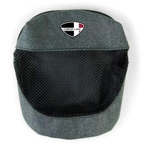 Pouch Bag 89080859