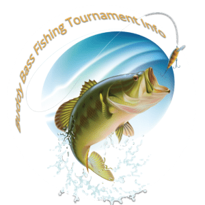 buddy bass fishing tournament table rock lake