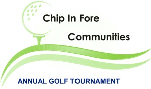 Chip In Fore Communities