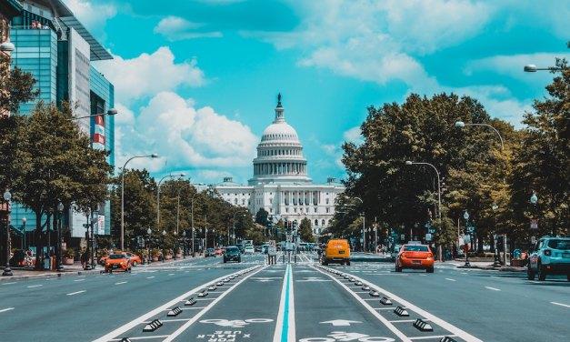 2018 Farm Bill makes hemp legal at federal level