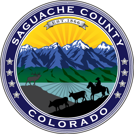 Saguache County Administrator resigns, cites problems
