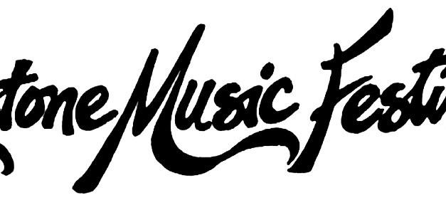 Crestone Music Festival Coming September 4!