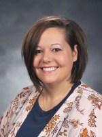 Abbey Clayton Associate