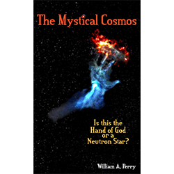 The Mystical Cosmos