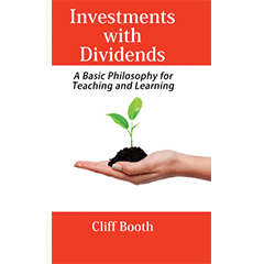 Investment with Dividends