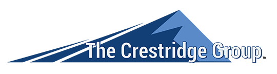 The Crestridge Group