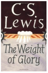 WeightOfGlory.png