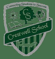 Crestwell Logo