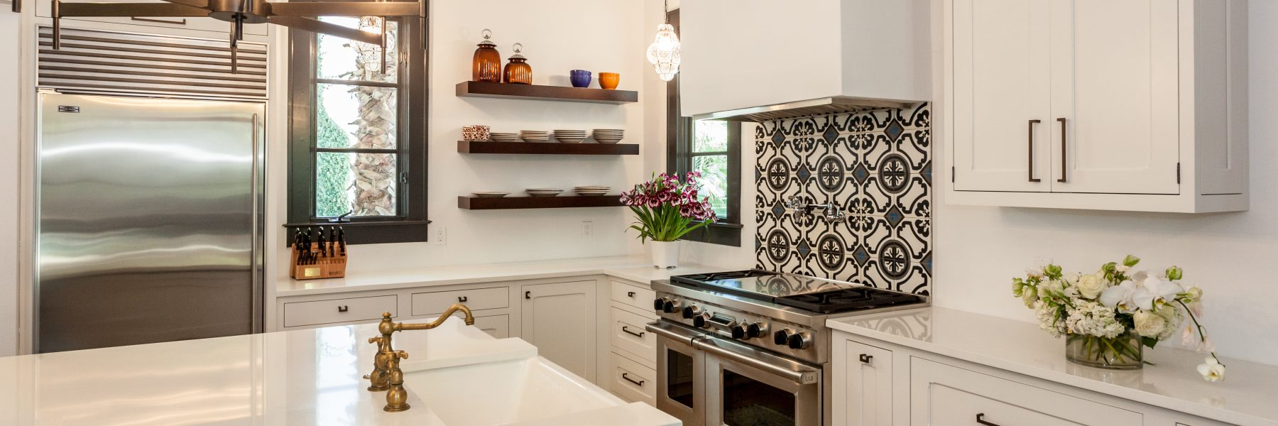 cropped-kitchen-cabinetry-1601-forest-trail-78703-31.jpg | Crestwood ...