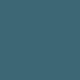 Blue Laguna, UltraGloss or SuperMatte
