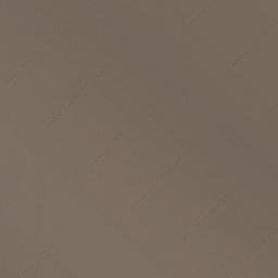 Camello, UltraGloss or SuperMatte