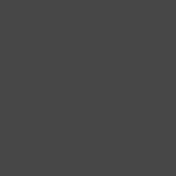 Gray London, UltraGloss or SuperMatte