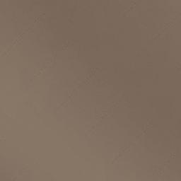 Grigio, UltraGloss or SuperMatte