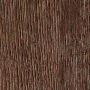 Vintage Sepia Oak