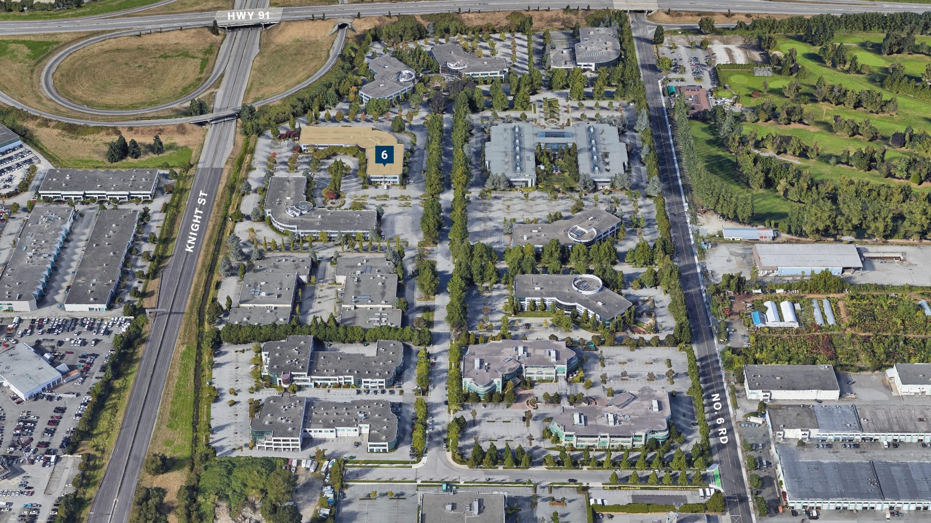 https://i0.wp.com/crestwoodcorporatecentre.com/wp-content/uploads/2020/06/Crestwood-Corporate-Centre-Site-Plan-Building-6.jpg?fit=1920%2C1080&ssl=1