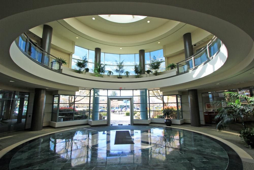 https://i0.wp.com/crestwoodcorporatecentre.com/wp-content/uploads/2020/07/Crestwood-Corporate-Centre-Building-6-Interior-2.jpg?fit=1000%2C667&ssl=1