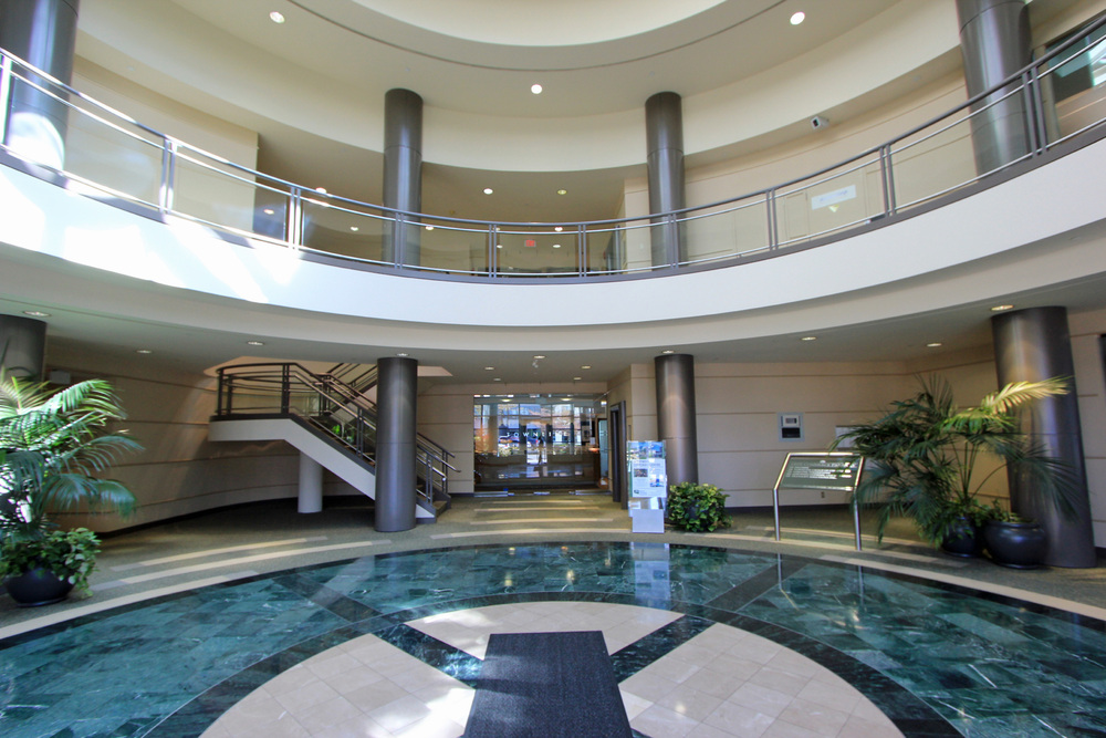 https://i0.wp.com/crestwoodcorporatecentre.com/wp-content/uploads/2020/07/Crestwood-Corporate-Centre-Building-6-Interior.jpg?fit=1000%2C667&ssl=1