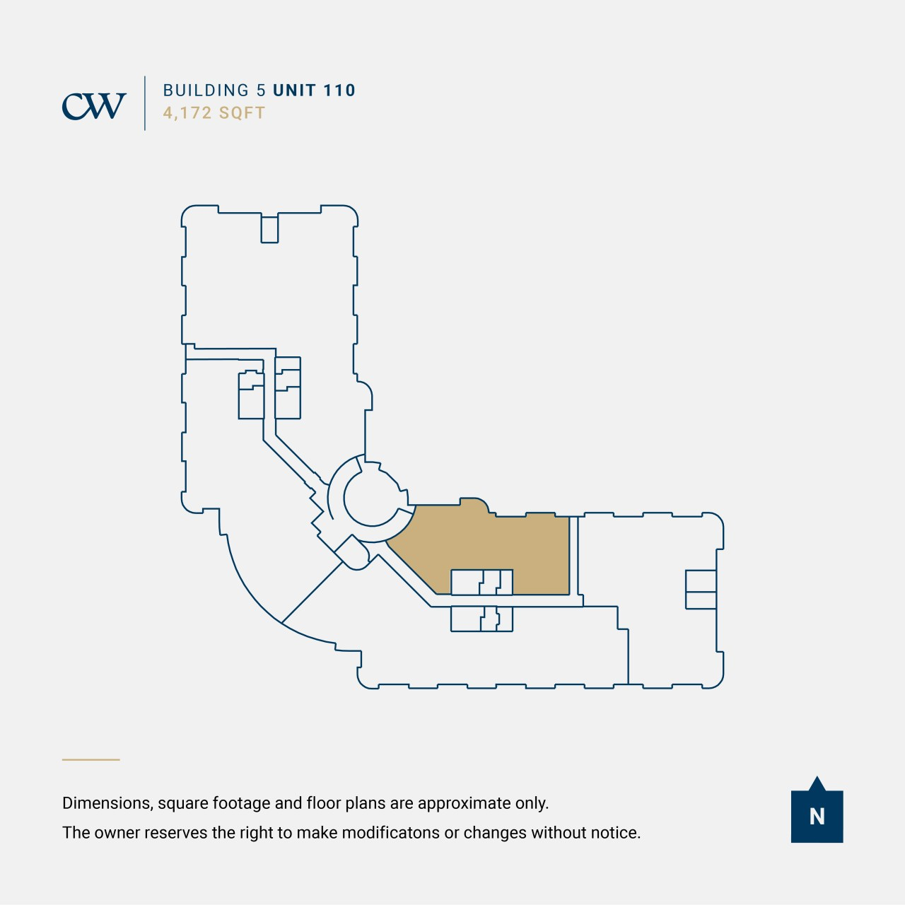 https://i0.wp.com/crestwoodcorporatecentre.com/wp-content/uploads/2020/07/Crestwood-Corporate-Centre-Floor-Plans-Building-5_Unit-110.jpg?resize=1280%2C1280&ssl=1