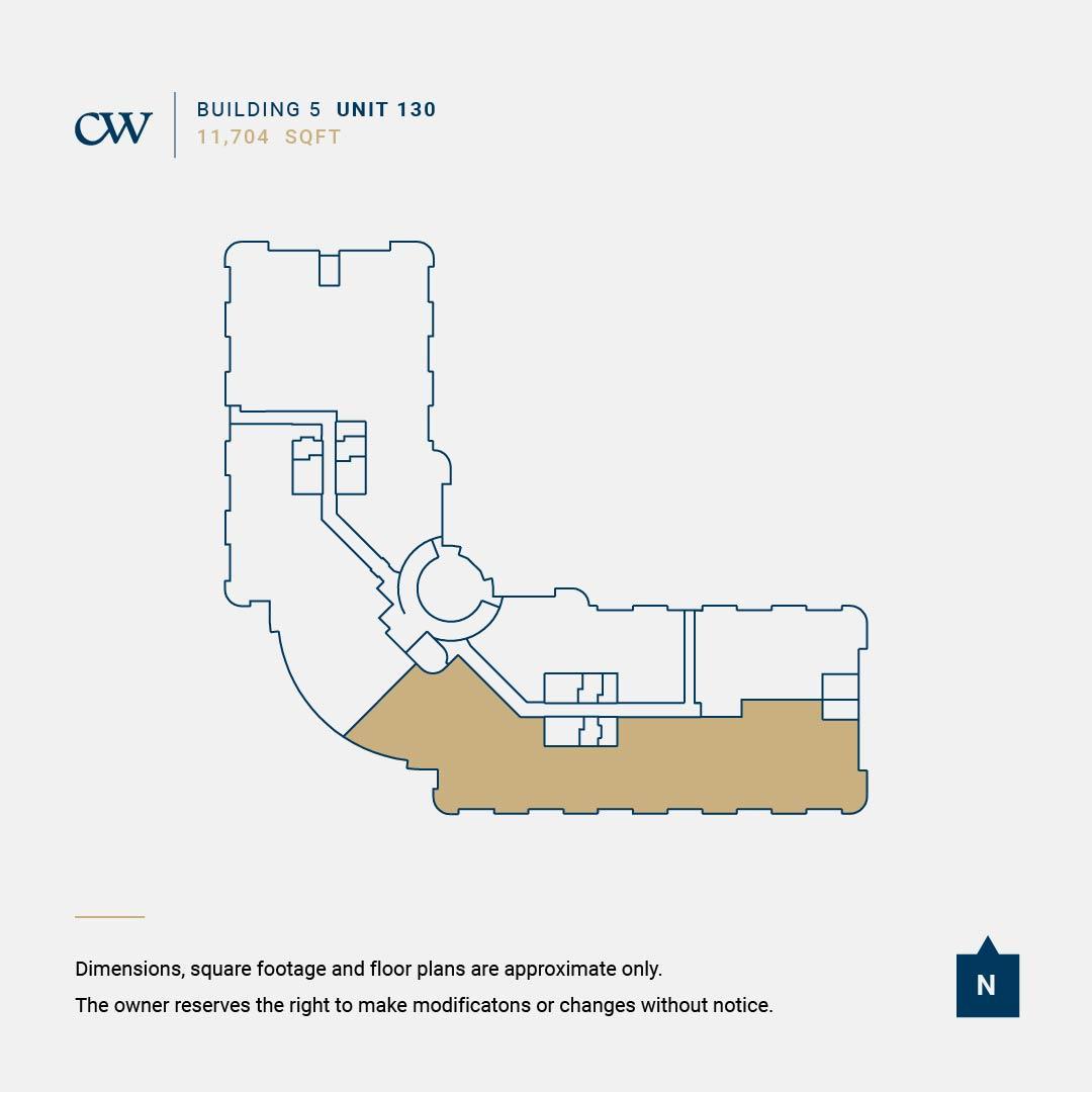 https://i0.wp.com/crestwoodcorporatecentre.com/wp-content/uploads/2021/03/Crestwood-Corporate-Centre-Floor-Plans-Building-5_Unit-130.jpg?resize=1080%2C1081&ssl=1