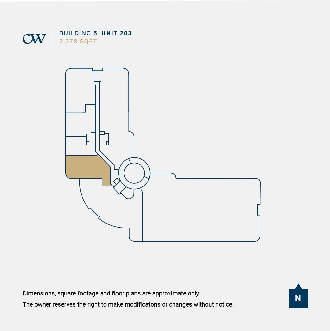 https://i0.wp.com/crestwoodcorporatecentre.com/wp-content/uploads/2021/04/Crestwood-Corporate-Centre-Floor-Plans-Building-5_Unit-203.jpg?resize=1080%2C1081&ssl=1